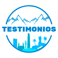 testimonials_1-200x200-200x200.png